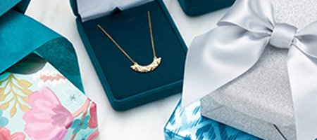 Jewelry for Your Wedding Party - Part 2