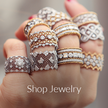 D cor jewelry finest jewelry store in chesterfield mo for Do jewelry stores finance engagement rings