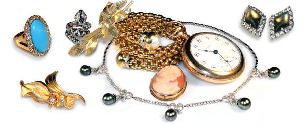 Jewelry appraisals chesterfield mo d cor interiors for Decor jewelry chesterfield